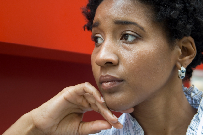 The AFTERMATH of DIVORCE: How Do YouRECOVER?